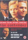 The Contender quotes ... Movie Quotes Database