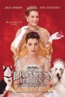 Princess Diaries 2, The: Royal Engagement